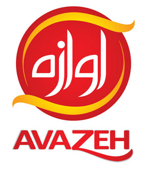Kavosh Sanat - avazeh food industries
