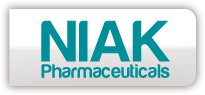 کاوش صنعت - Niak  pharmacuticals