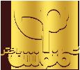 Kavosh Sanat - Golnoosh Bakhter Company